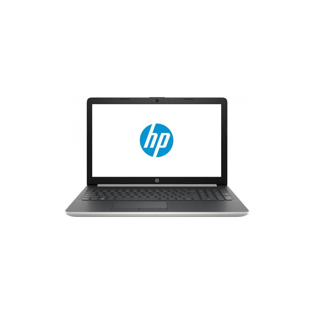 Notebook HP 15-db0042nc (4TY56EA)