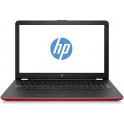Notebook HP Notebook 15-bw062nc (2NN15EA)