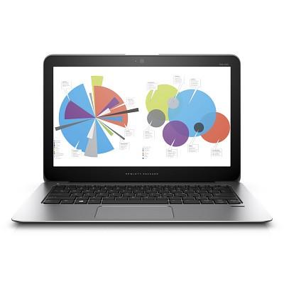 Notebook HP EliteBook Folio 1020 G1