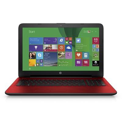 Notebook HP 15-ac034nc/15-ac034 (N3V85EA#BCM)