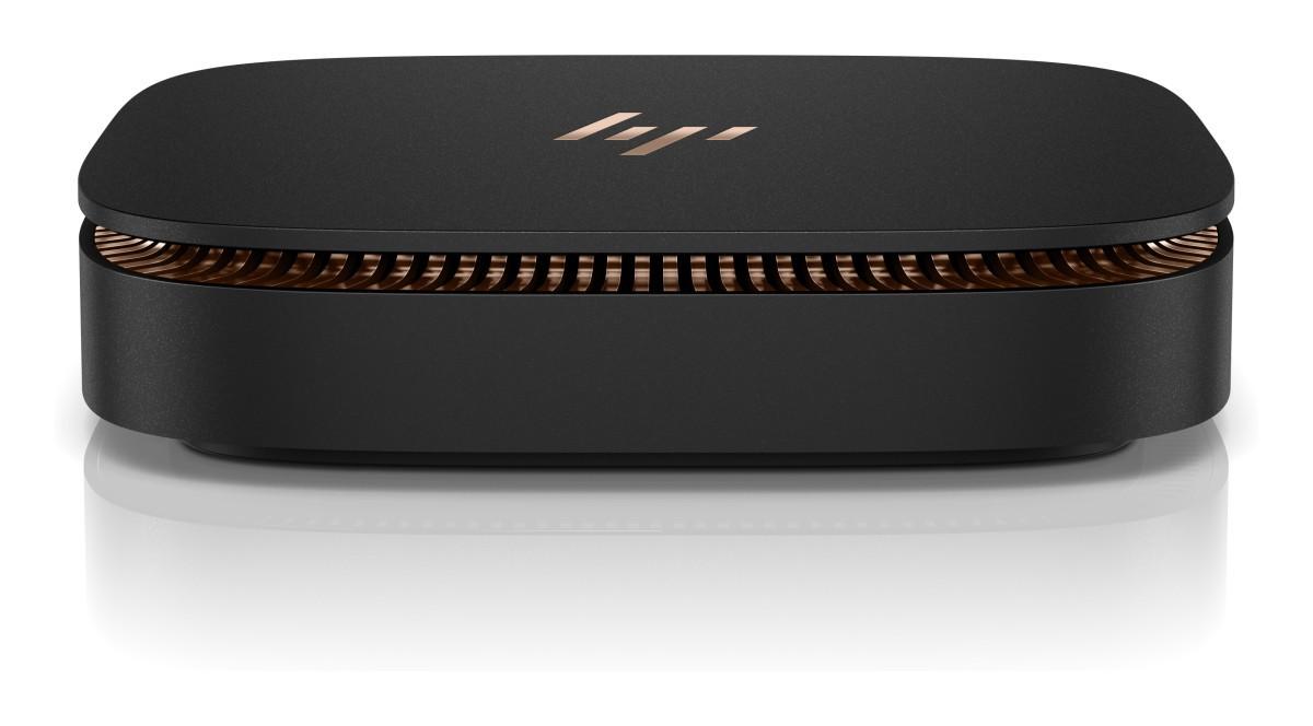 Počítač HP Elite Slice (X6U00EA)