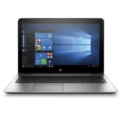 HP EliteBook 850 G3 (V1C48EA)