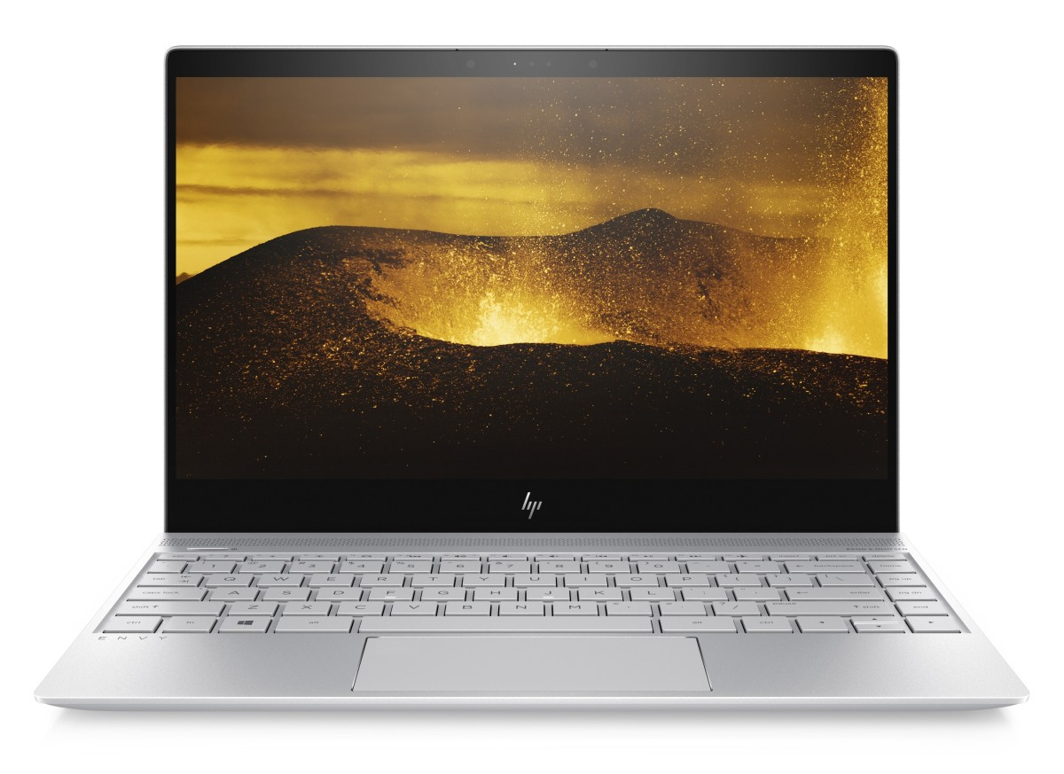 Notebook HP ENVY 13-ad016nc/ 13-ad016 (1VB12EA)