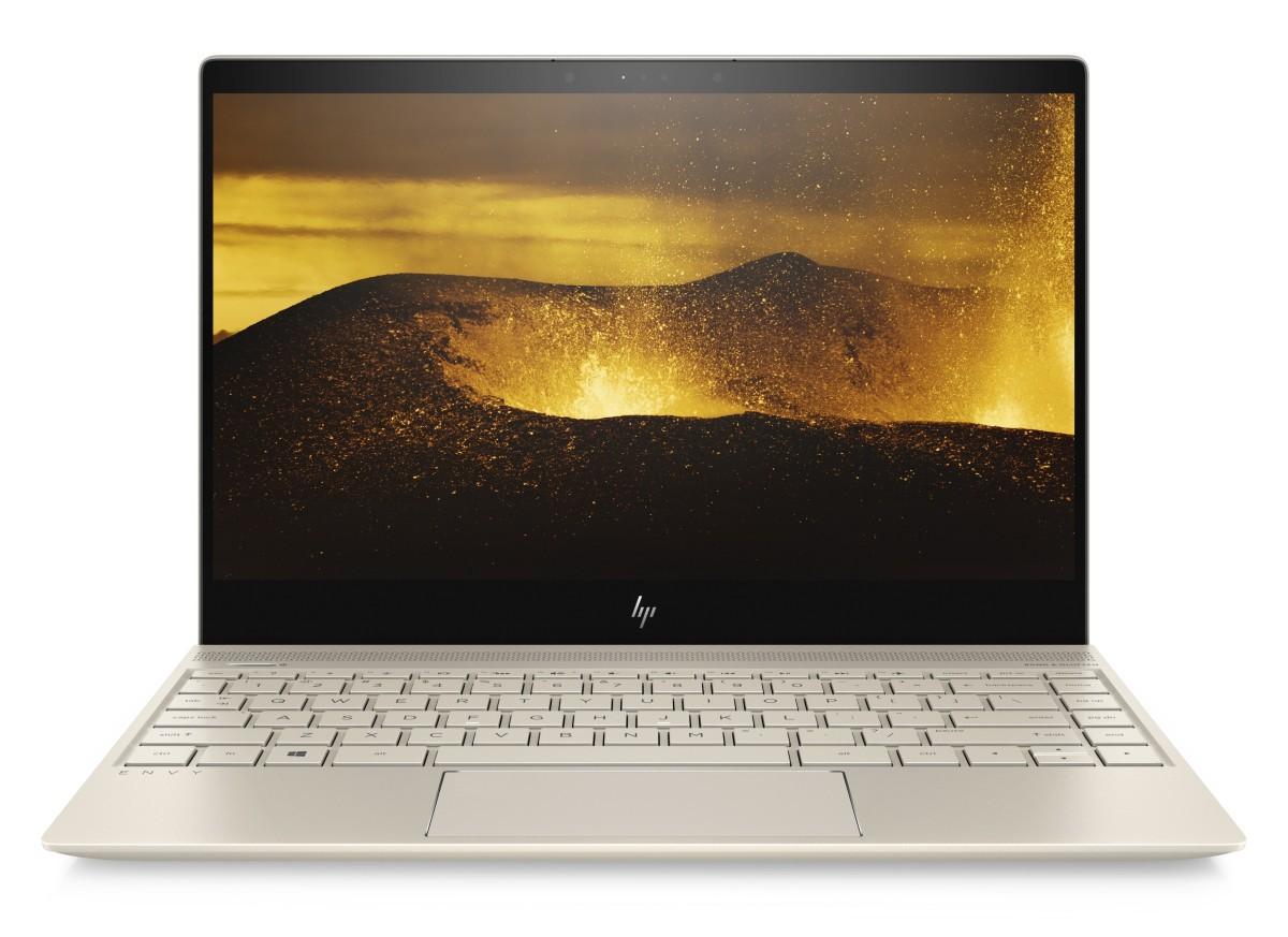 Notebook HP ENVY 13-ad019nc/ 13-ad019 (2GF73EA)
