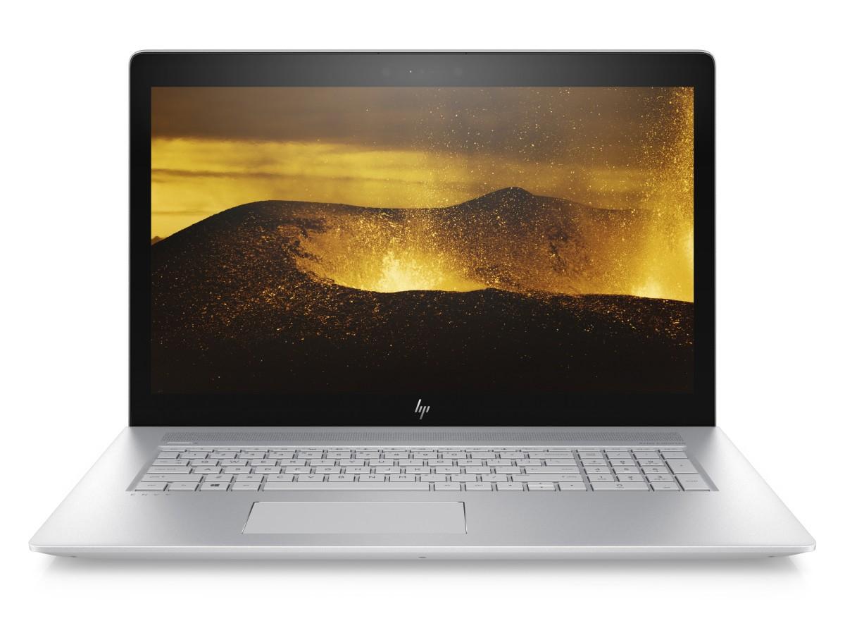 Noteobok HP ENVY 13-ad013nc/ 13-ad013 (1VB08EA)