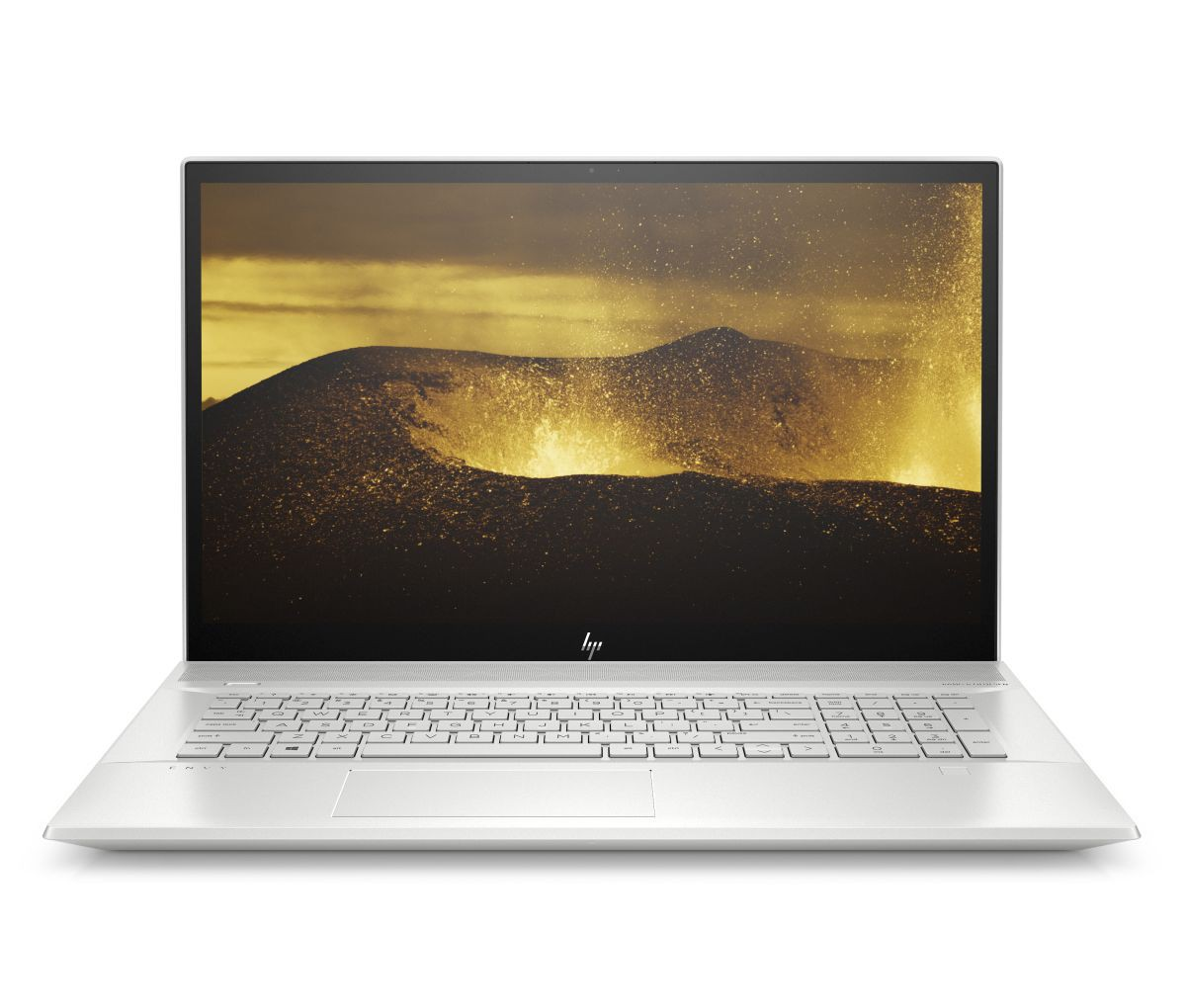 Notebook HP ENVY 17-ce0002nc (6WM06EA)