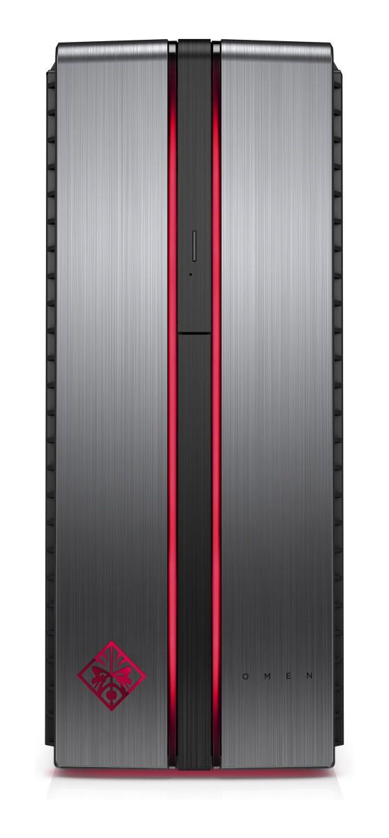 Počítač OMEN by HP 870-287nc/ 870-287 (1JU34EA)