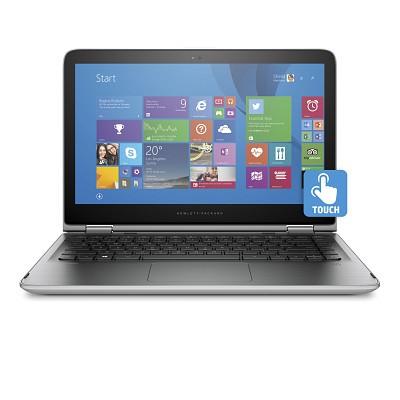 Notebook HP Pavilion x360 13-s005nc/13-s005 (M7U43EA#BCM)