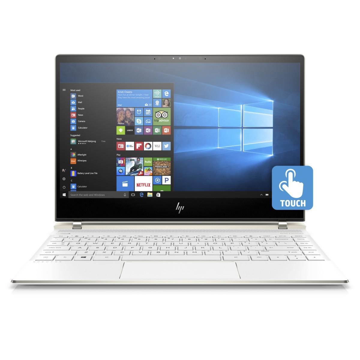 Notebook HP Spectre 13-af002nc/ 13-af002 (2ZG69EA)