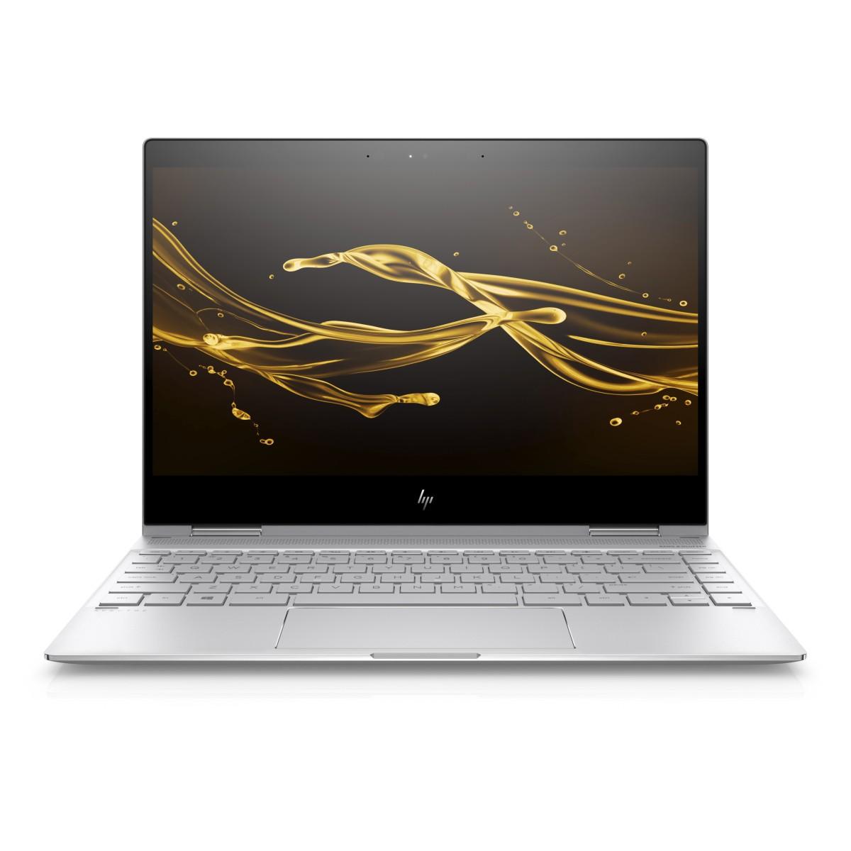 Notebook HP Spectre x360 13-ae005nc/ 13-ae005 (2ZG60EA)