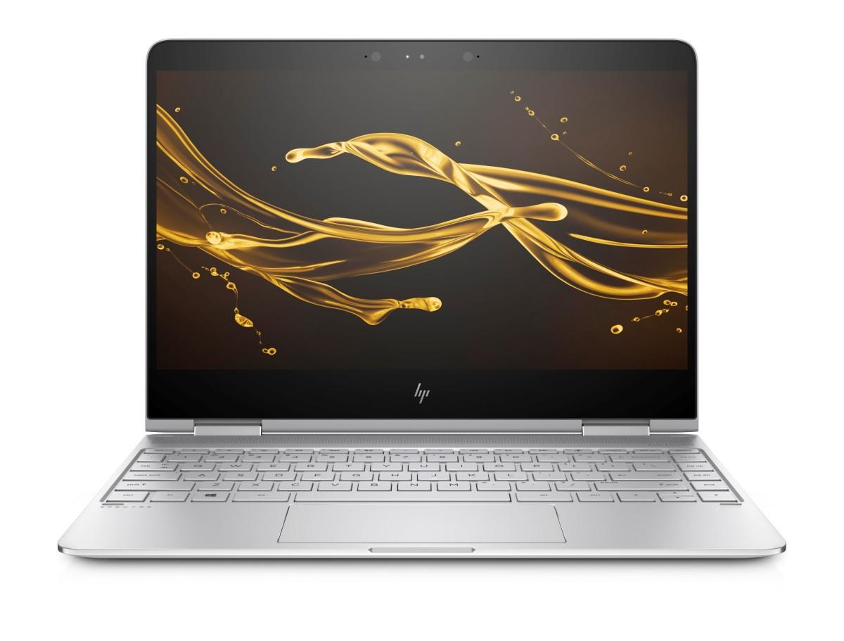 Notebook HP Spectre 13 x360