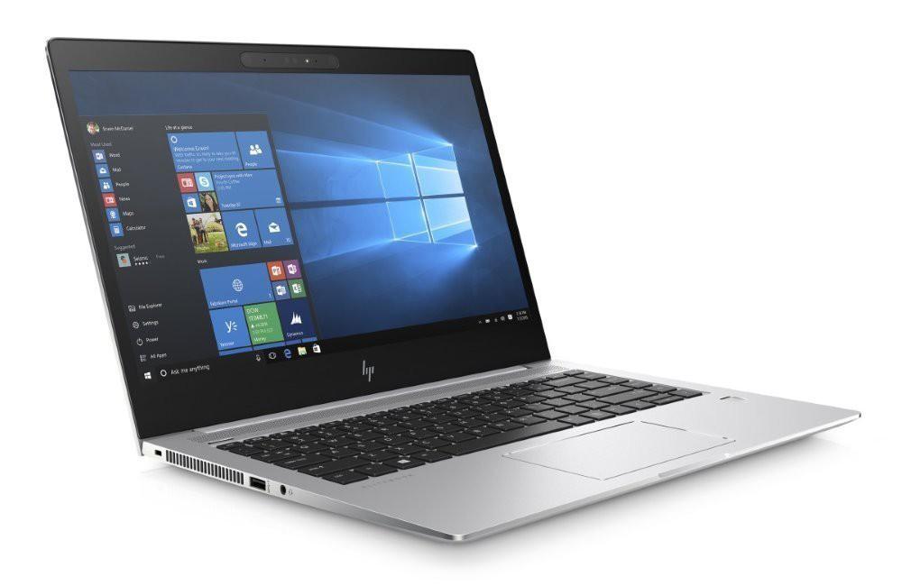 HP EliteBook 1040 G4/ i7-7820HQ/ 16GB DDR4/ 512GB SSD/ Intel HD 630/ 14'' FHD UWVA/ W10P 1EQ14EA#BCM