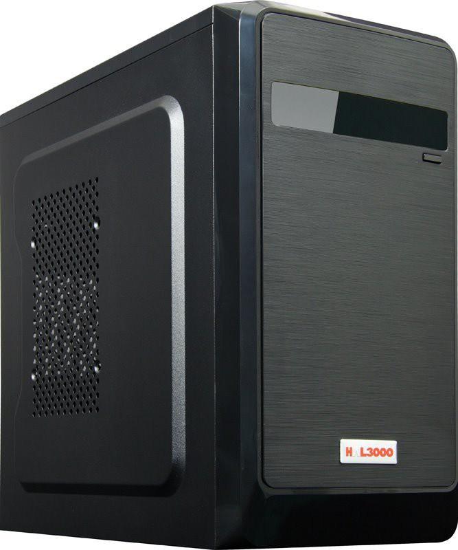HAL3000 Enterprice 119 / Intel G5400T/ 8GB/ 480GB SSD/ W10 Pro PCHS2332