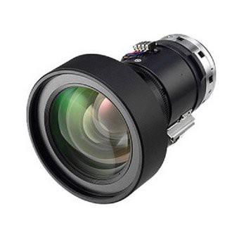 BENQ objektiv Standard/ 1,3x zoom/ XGA 1,79 - 2,35/ WXGA 1,81 - 2,38/ pro PX9600/PX9710/PW9500/PW9620/PU7930 5J.JAM37.001