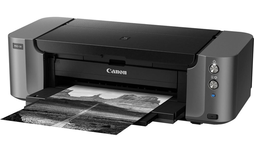 Canon PIXMA PRO 10S/ A3+ 9983B009