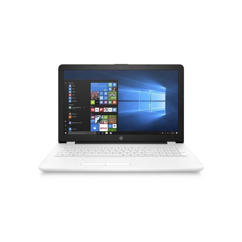 Notebook HP 15-bw027nc/ 15-bw027 (1TU90EA)