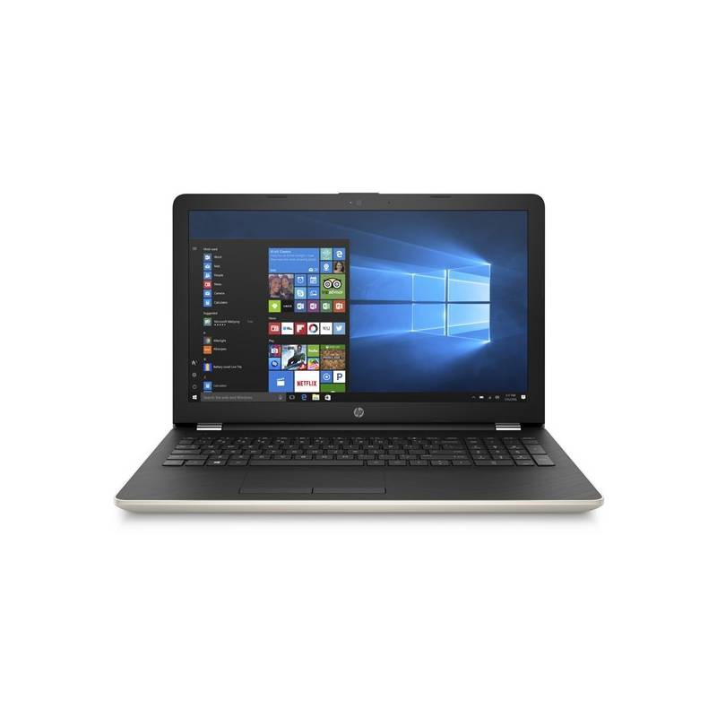 Notebook HP 15-bw032nc/ 15-bw032 (1TU95EA)