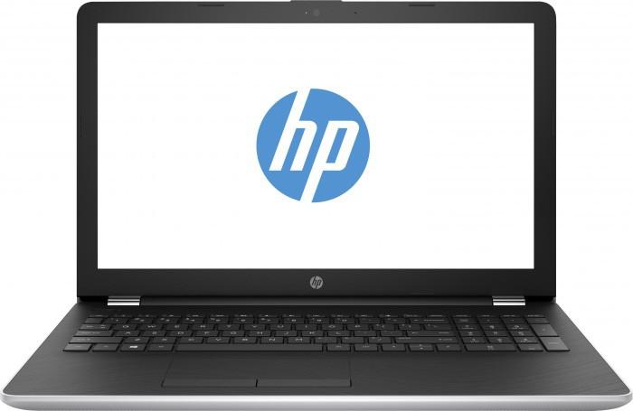 Notebook HP 15-bw058nc/ 15-bw058 (2MG12EA)