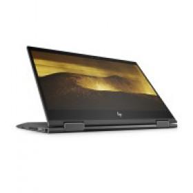 HP Envy x360 13-