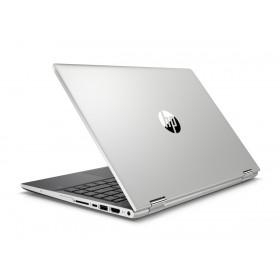 Notebook HP Pavilion x360 14-cd0007nc (4DH37EA)
