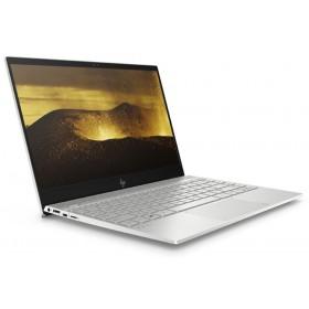 "HP Envy 13-ah0001nc/ i3-8130U/ 4GB LPDDR3/ 256GB SSD/ Intel UHD 620/ 13,3"" FHD IPS/ W10H/ stříbrný 4JU64EA#BCM"