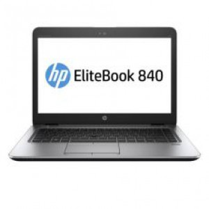 "Notebook HP EliteBook 840 G3 i5-6200U/8GB/512 GB SSD/14"" HD / backlit keyb/ Win 10 Pro"
