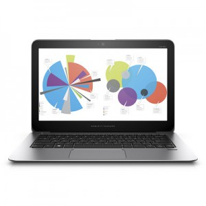 Notebook HP EliteBook Folio 1020 G1 (H9V73EA#BCM)