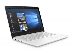 Notebook HP 14-bp005nc/ 14-bp005 (1UY75EA)