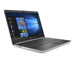 Notebook HP 14-dk0003nc (6VU35EA)