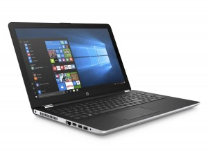 Notebook HP 15-bw019nc/ 15-bw019 (1TU84EA)