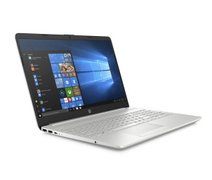 Notebook HP 15-dw0003nc (6WK69EA)