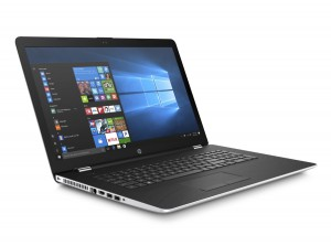 Notebook HP 15-bw024nc/ 15-bw024 (1TU89EA)