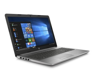 Notebook HP 255 G7 (6MP75ES)