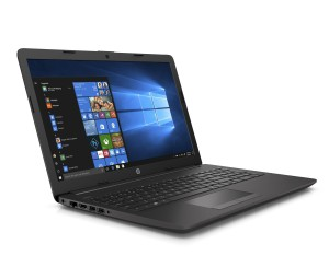 Notebook HP 255 G7 (6HL70EA)