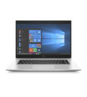 HP EliteBook 1050 3ZH22EA