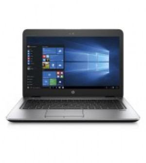 HP EliteBook 840 2NB10ES