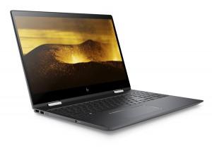 Notebook HP ENVY x360 15-bq004nc/ 15-bq004 (1VM48EA)