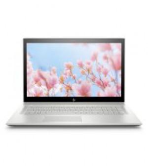 HP Envy 17-bw0001 4JV99EA
