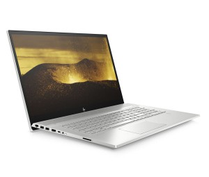 Notebook HP ENVY 17-ce0001nc (6WM72EA)