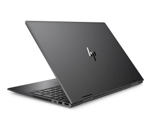 Notebook HP ENVY x360 15-ds0002nc (6WE59EA)