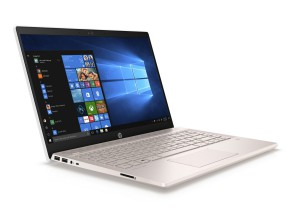 Notebook HP Pavilion 14-ce1002nc (4UU42EA)