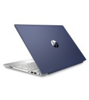 HP Pavilion 15-cs0016 4MY22EA