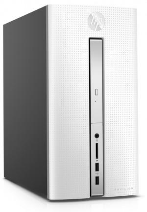 Počítač HP Pavilion 510-p130nc/ 510-p130 (Y4K71EA)