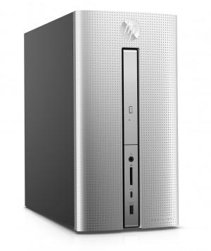 Počítač HP Pavilion 570-p021nc (1NG36EA)