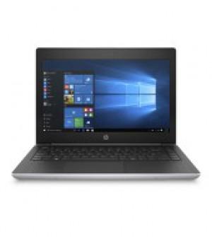 HP ProBook 430 G5 4WU78ES