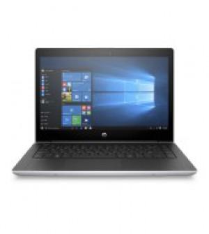 HP ProBook 440 G5 4WU79ES