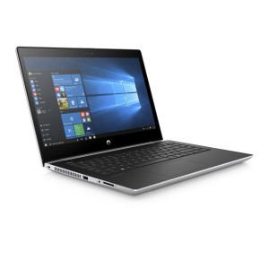 Notebook HP ProBook 440 G5 (2XZ38ES)