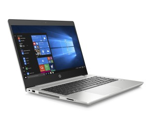 Notebook HP ProBook 440 G6 (6HL91EA)