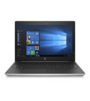 HP ProBook 450 G5 4WU83ES