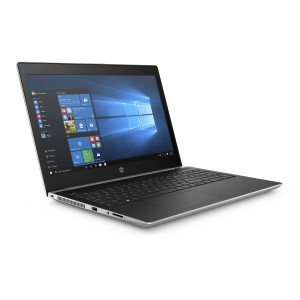 Notebook HP ProBook 450 G5 (4WU82ES)